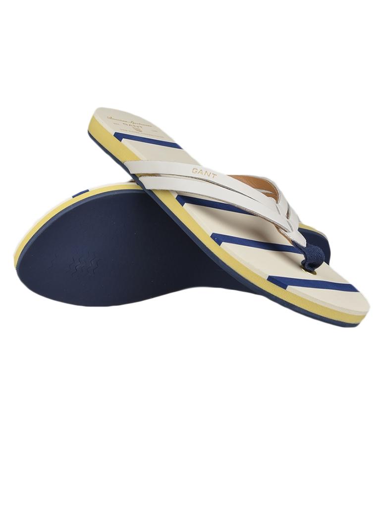 Alfatop férfi sportruházat gyermek Sportcipő cipő női sportruha rx4qrwIP