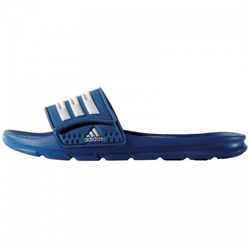 Adidas Halva 4 Cf K Gyerek Strand Papucs