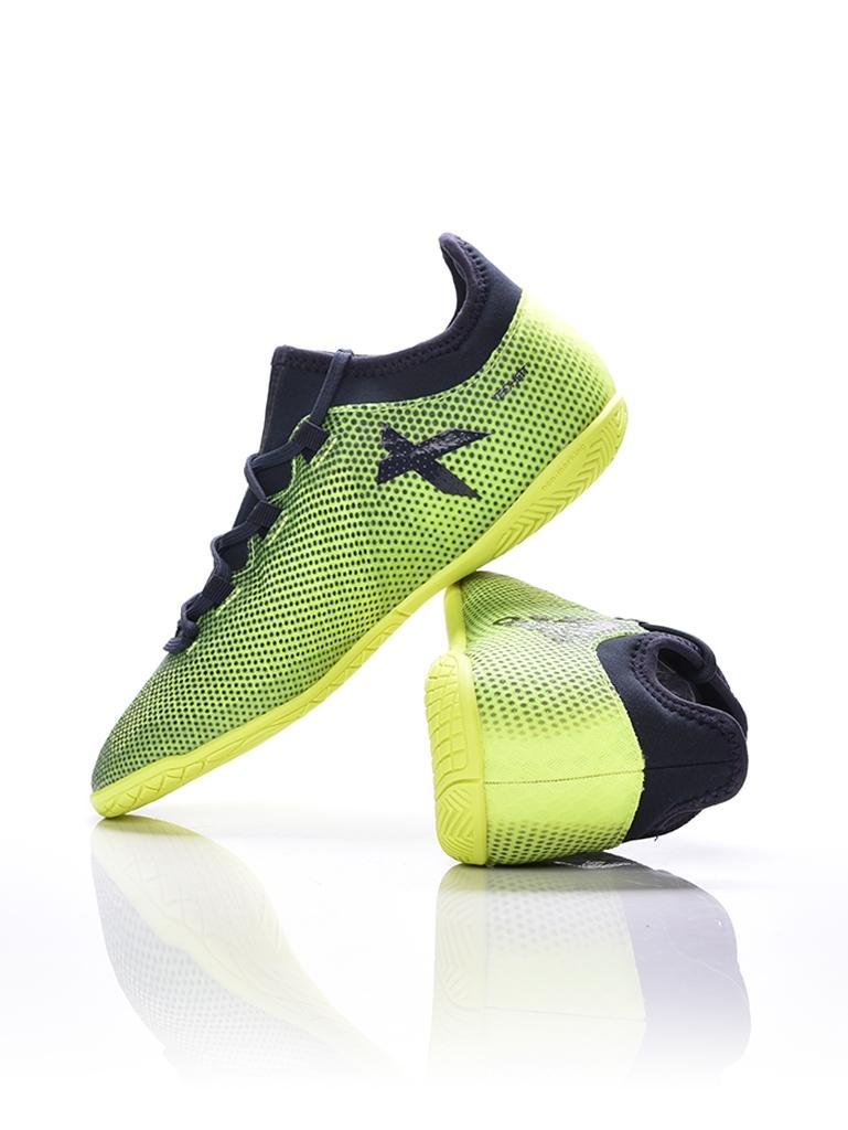 5d8b78feac Alfatop - Sportcipő sportruha sportruházat női férfi gyermek, cipő ...