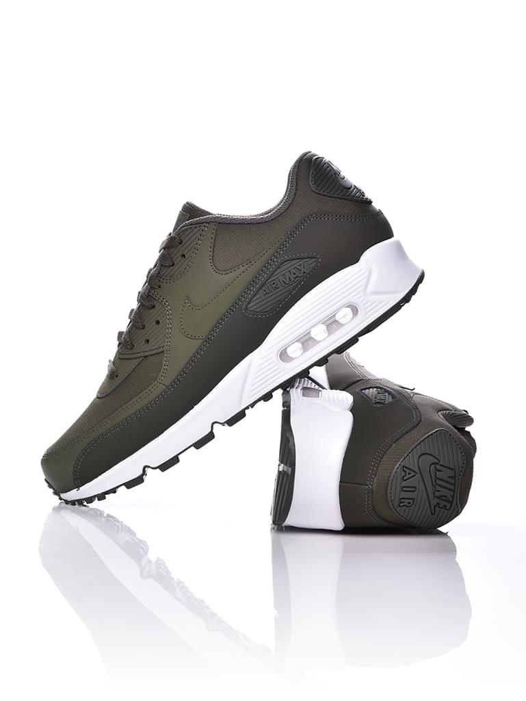 Nike Girls Air Max Motion LW (GS) Utcai cipő Utcai cipö