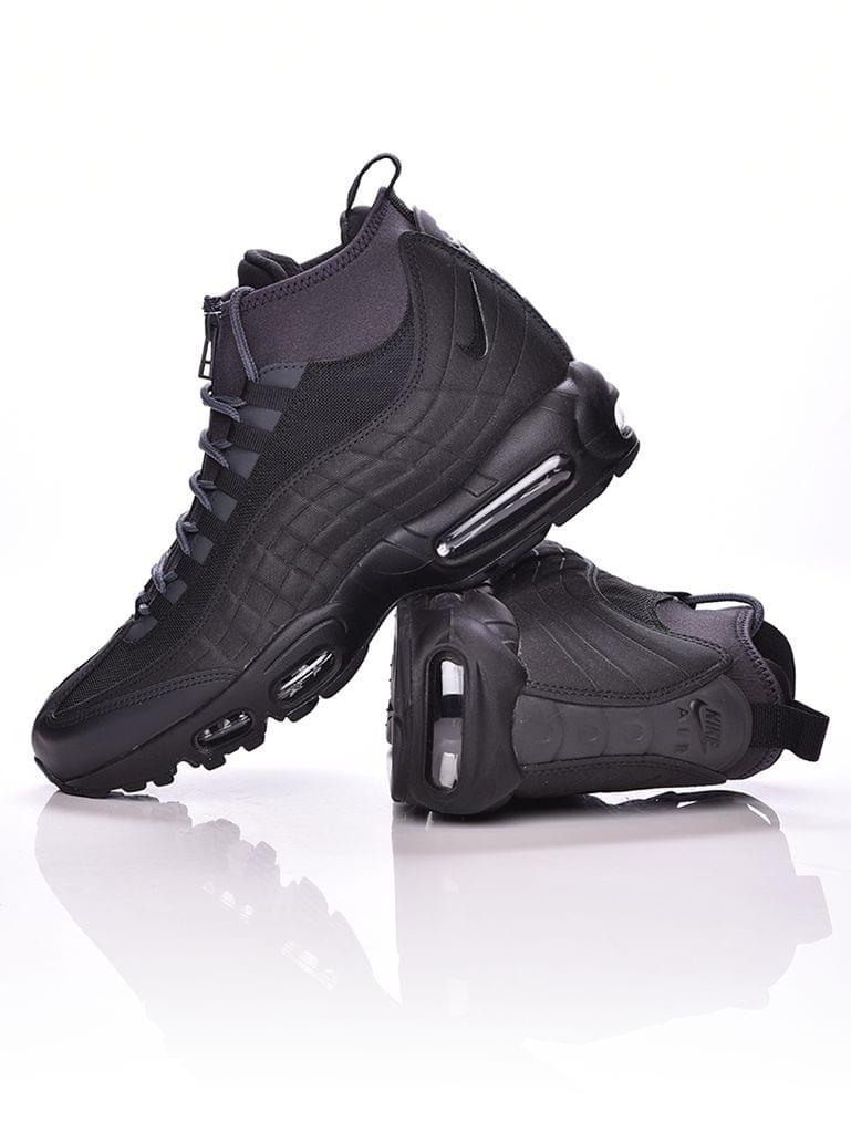 Nike Air Max 95 Sneaker Boot férfi bakancs , Férfi cipő