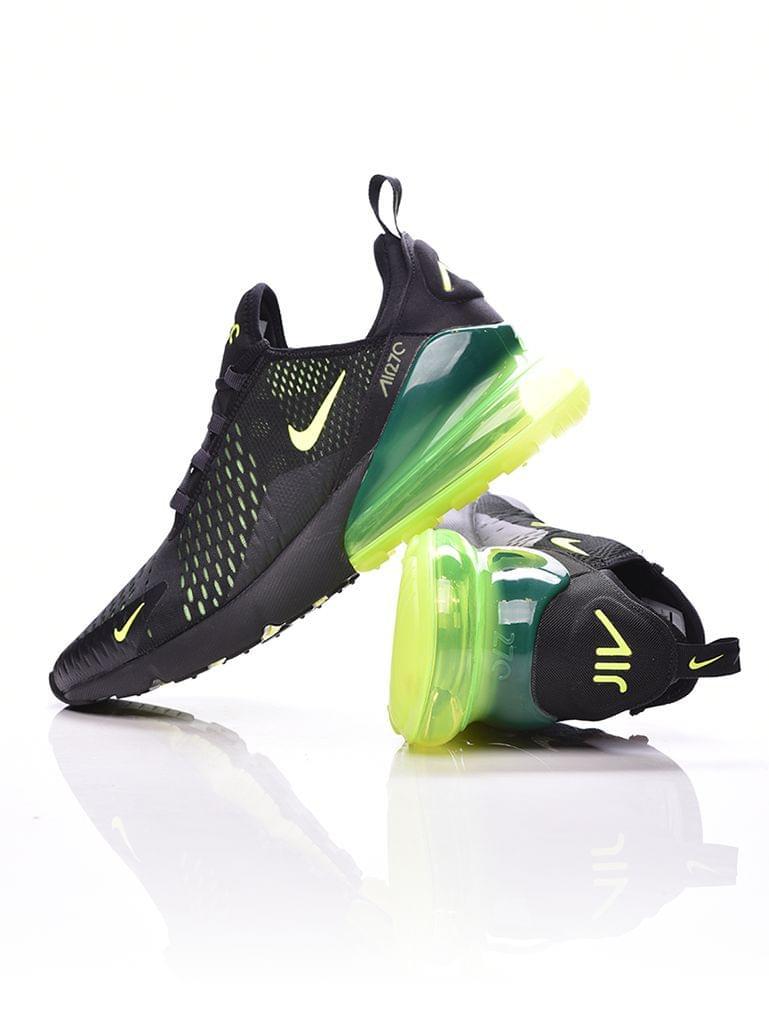 Férfi Nike, Adidas edzőcipők