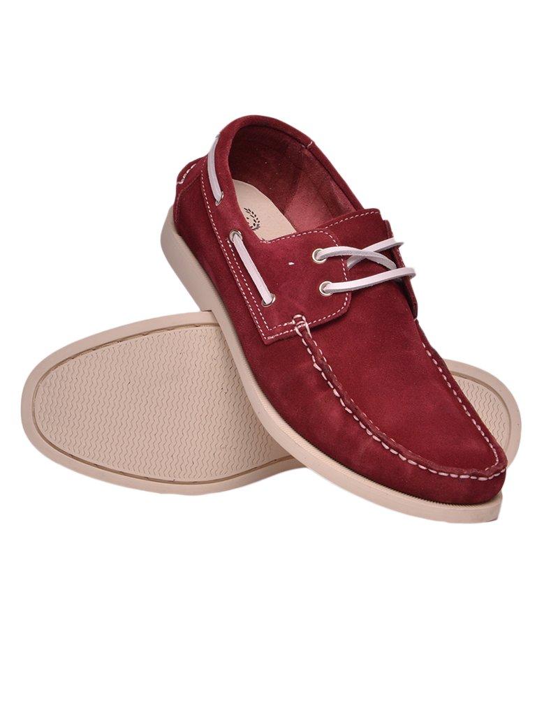 c616ee8e141d Alfatop - Sportcipő sportruha sportruházat női férfi gyermek, cipő ...