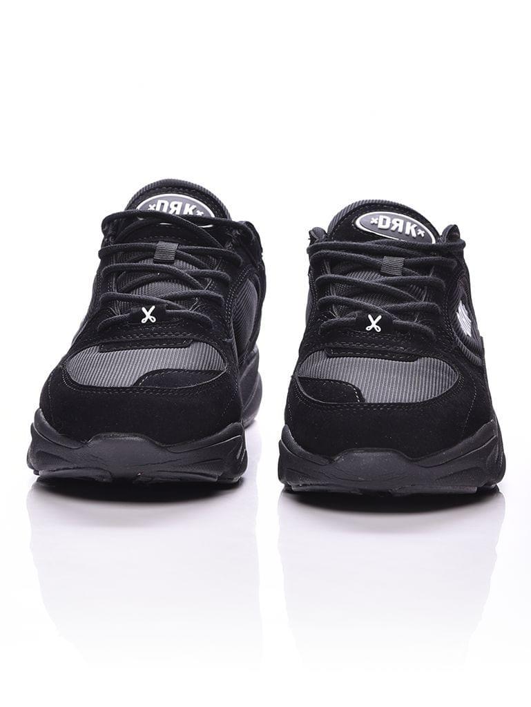 1eef1db0897b Alfatop - Sportcipő sportruha sportruházat női férfi gyermek, cipő ...