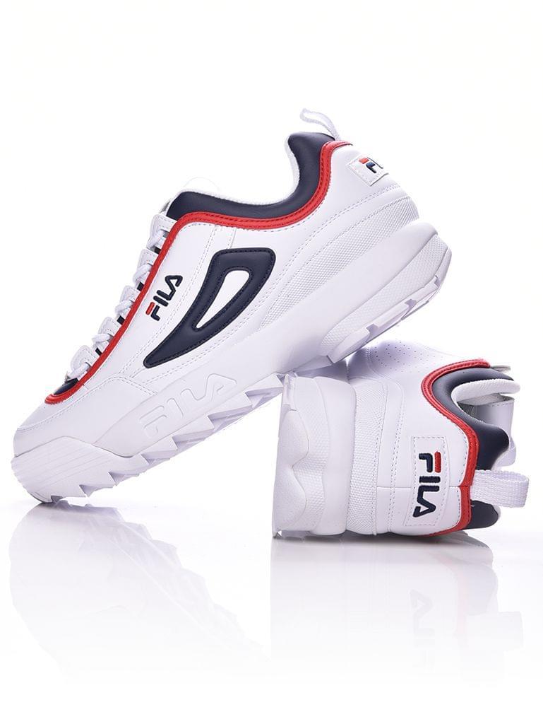 Alfatop - Sportcipő sportruha sportruházat női férfi gyermek f77ec57acb