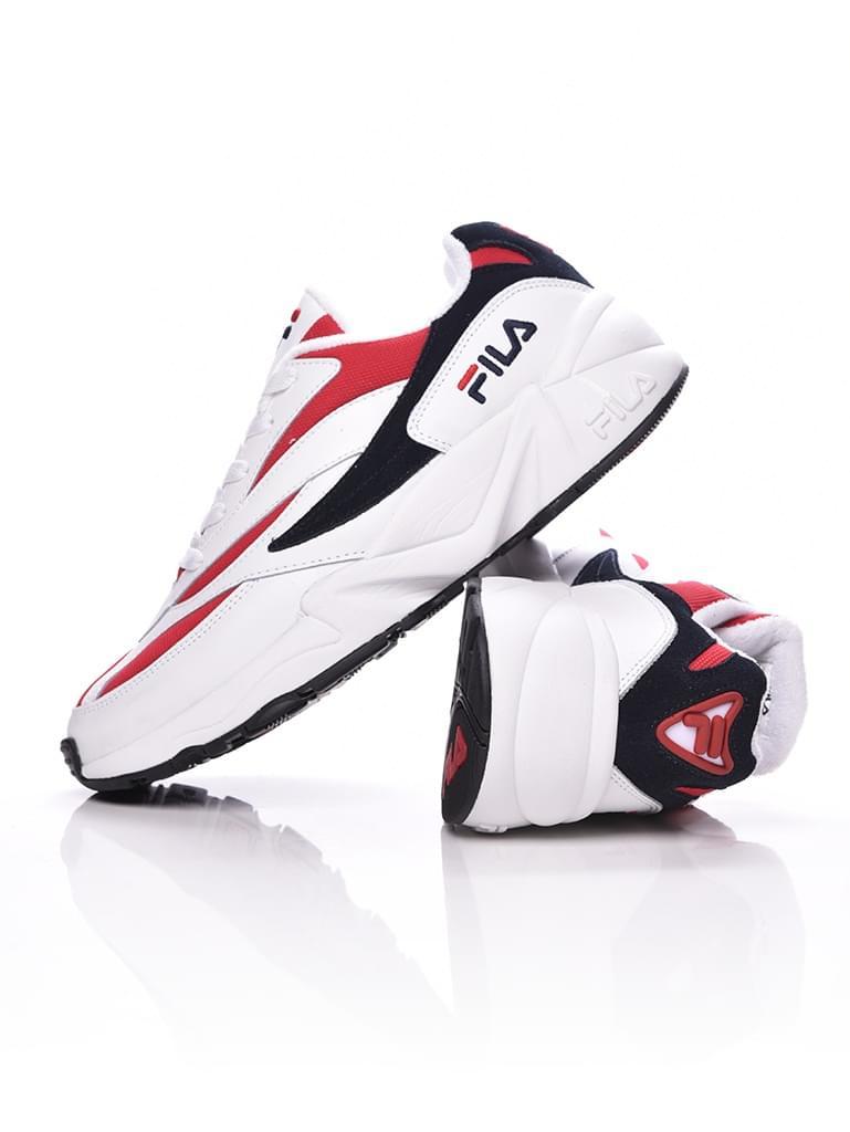 467fd8fac711 Alfatop - Sportcipő sportruha sportruházat női férfi gyermek, cipő ...